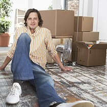 EN2 House Relocation Firms EN1